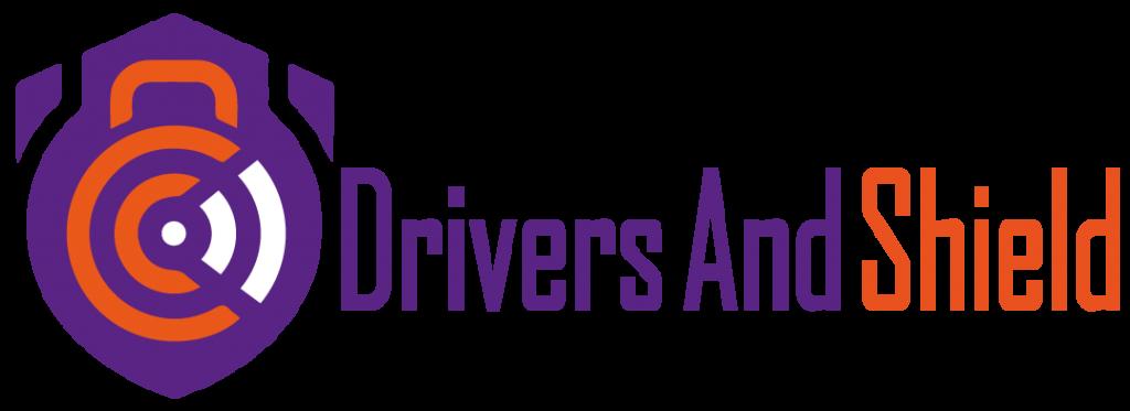 Driversand-Shield-Logo_4