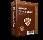 Network Privacy Shield